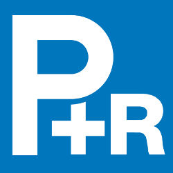 logo-parkings-relais